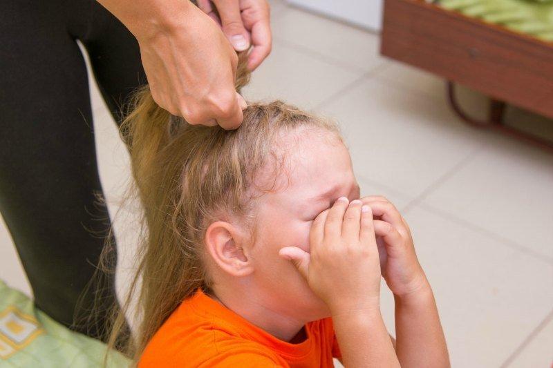 Understanding Sensory Defensiveness