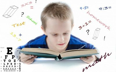 How Vision Deficiencies Affect Learning In The Classroom